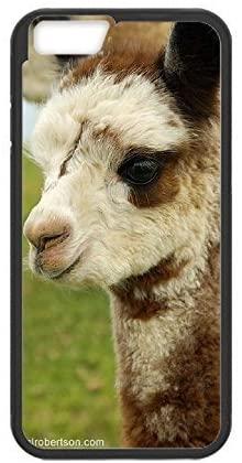 alpaca app